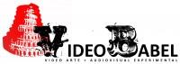 VB_LogoFINAL-e1431460730413.jpg